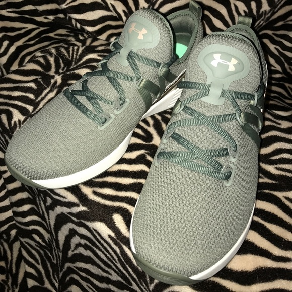 01d76d92ec33 Women s Breathe Trainer Sneaker Under Armour